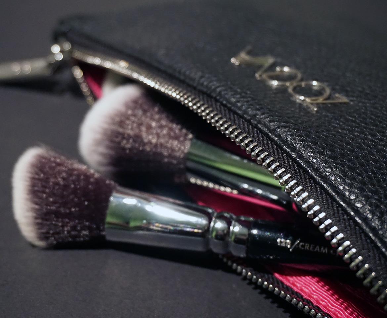 zoeva-brushes-v6