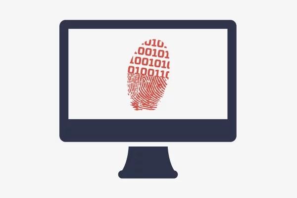 Using Python in Forensics | Digital Forensics | Computer