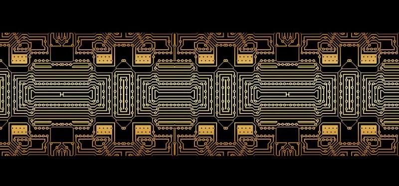 DFL eMMC Chip Reader | Digital Forensics | Computer