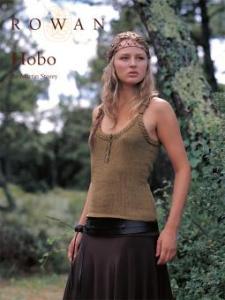 Hobo web cov