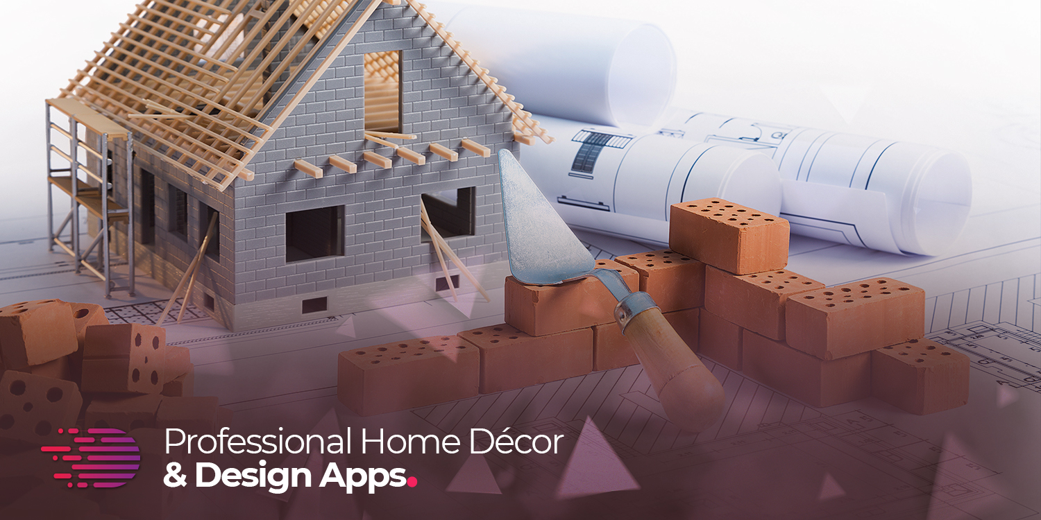 7 Apps For Home And Interior Designs Digitalgravity