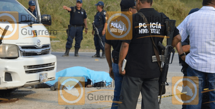 ataque_policia_estatal_urvan_chilapa (1)