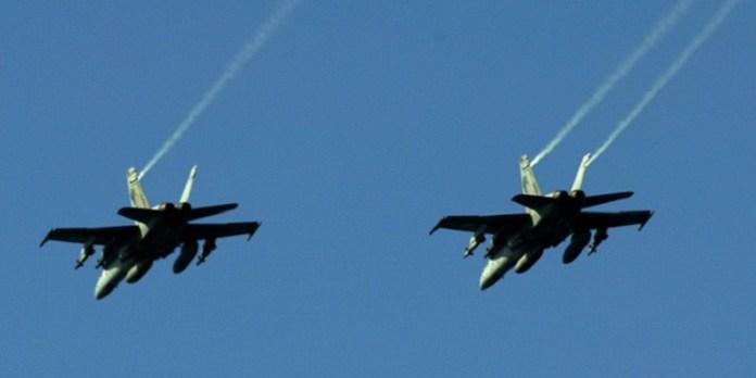aviones_f18_eu