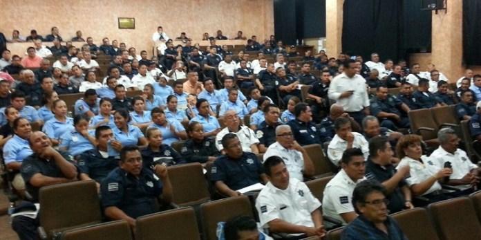 capacitacion_policias_acapulco (2)