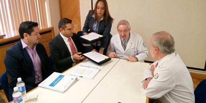 convenio-hospital_cancerologia_guerrero