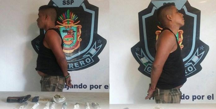 detenido_acapulco_droga_secuestro_renacimiento (1)