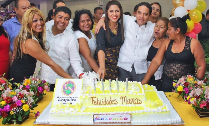 dia_madres_ayuntamiento_acapulco (1)
