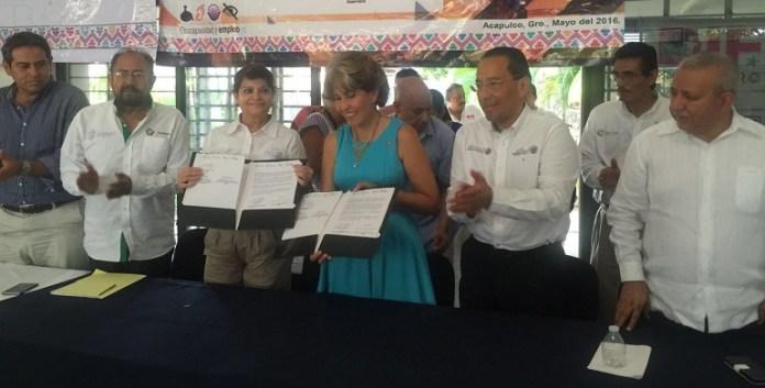 firma_convenio_dif_trabajo (1)