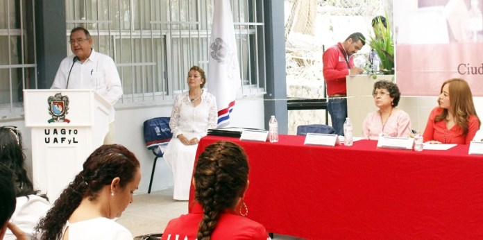 informe_filosofia_letras_uagro (2)