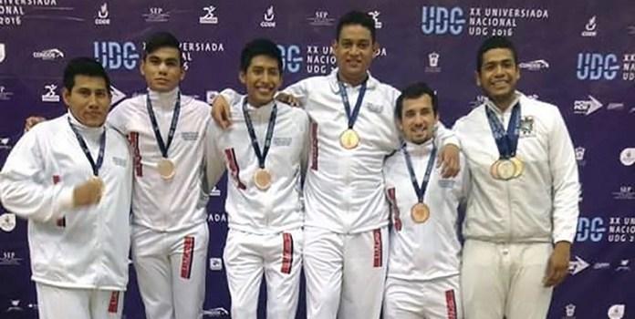 karate_uagro_bronce_plata