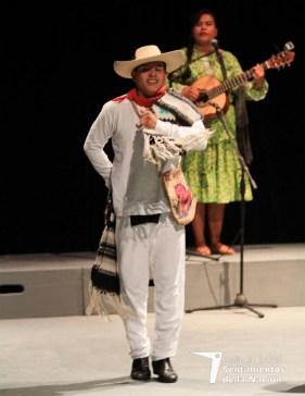 musica_baile_tierra_caliente_guerrero (1)