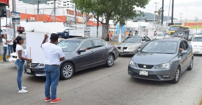 operativo_movilidad_acabus_transito (2)