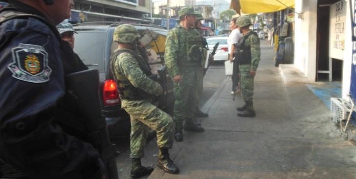 operativos_seguridad_acapulco (2)