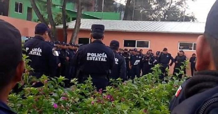 paro_labores_policias_estatales_guerrero (2)