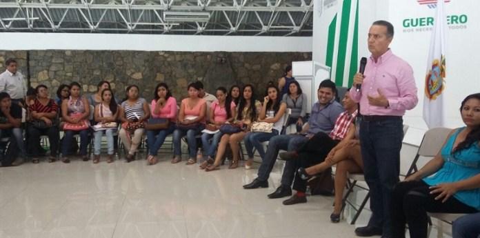 plazas_maestros_seg_chilpancingo