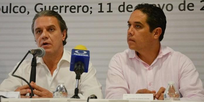 prevención_social_acapulco