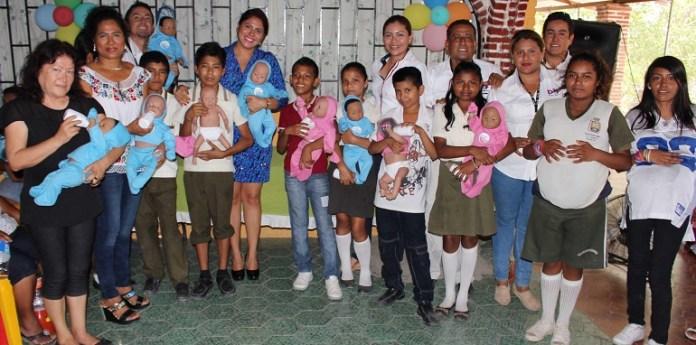 prevencion_embarazos_dif_acapulco (1)
