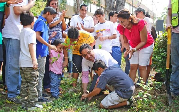 reforestación_arboles_acapulco (1)