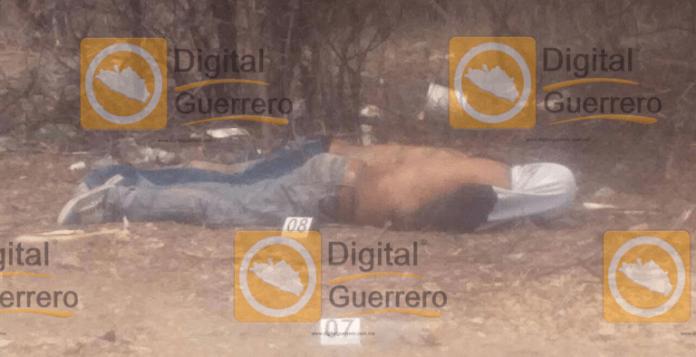 tepecoacuilco_ejecutado_guerrero (1)