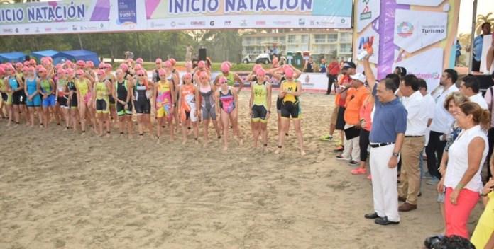 triatlon_zihuatanejo_ixtapa (2)