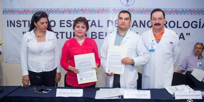 unidad_farmacovigilancia_cancerologia