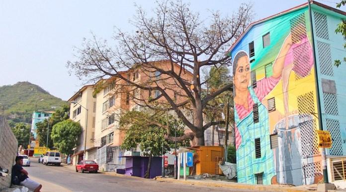 vendedora_chilate-mural_acapulco (2)