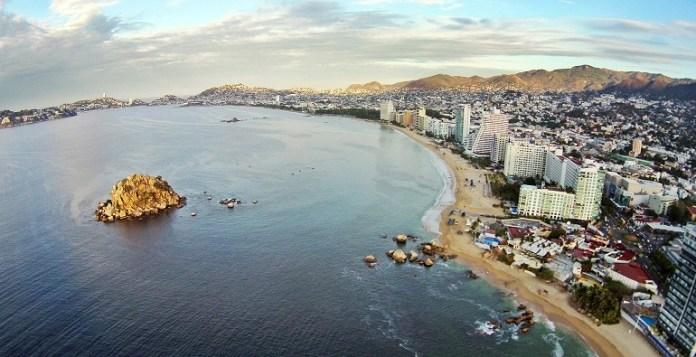acapulco_panoramica