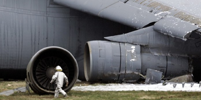 accidente_aviones_militares_eu