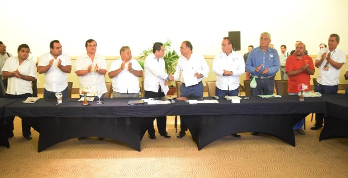 acuerdo_transportistas_acapulco (1)
