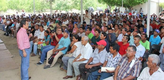 apoyos_productores_acapulco_rural (3)