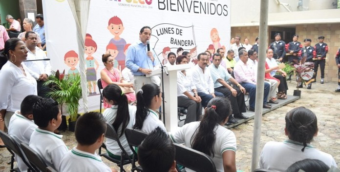 becas_acapulco_alumnos_secundaria (1)