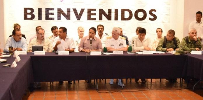 consejo_protección_civil_acapulco