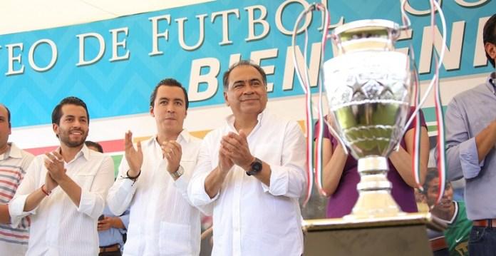 copa_gobernador_acapulco_astudillo (1)