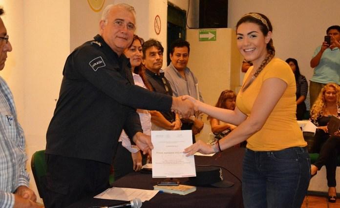curso_policias_acapulco (1)