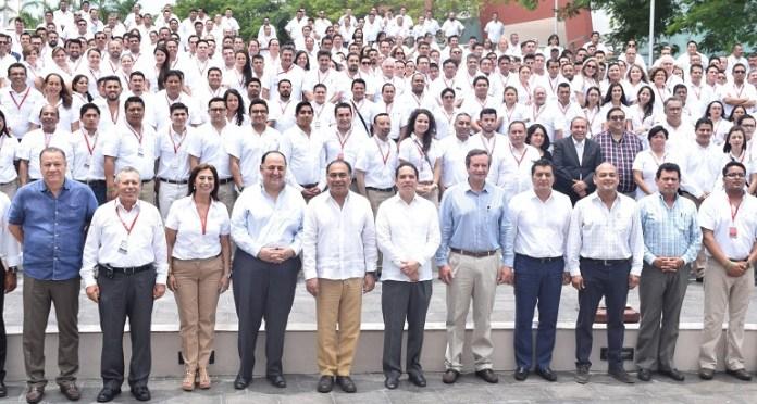 curso_sct_acapulco (1)