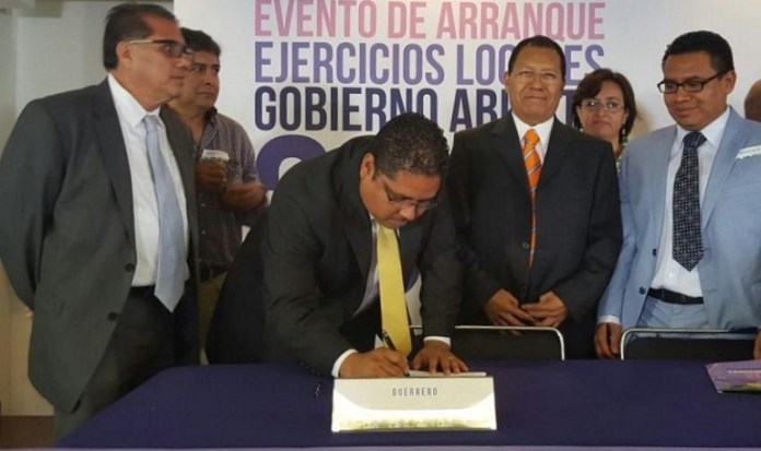 gobierno_abierto_acapulco_inai