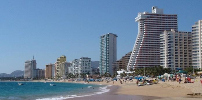 hoteles_acapulco