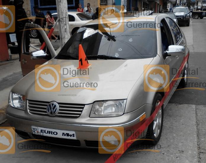 mecanico_ejecutado_progreso_acapulco (2)