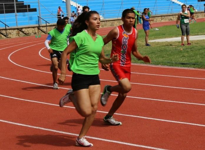 paralimpiada_acapulco_deportistas (3)