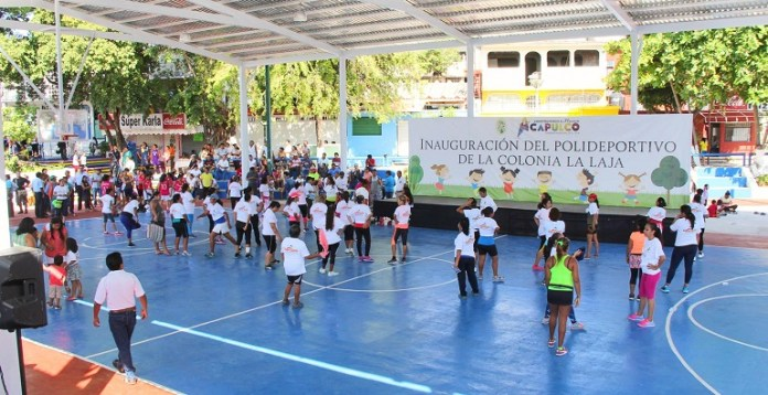 polideportivo_la_laja_acapulco (3)