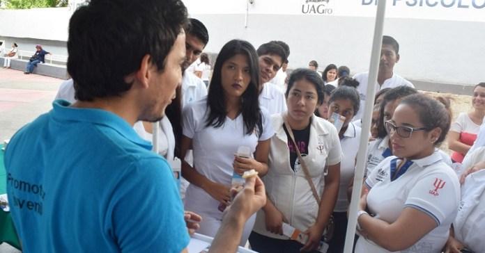 prevención_violencia_jovenes (3)