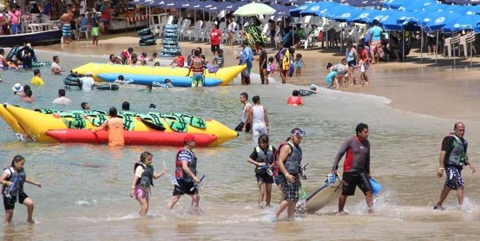 turismo_acapulco-junio (2)