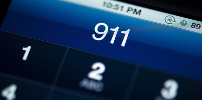 911_llamada_emergencia_mexico