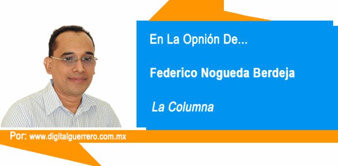Columnas_Digital_Guerrero_Federico_Nogueda