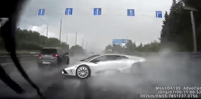 accidente_autopista_rusia