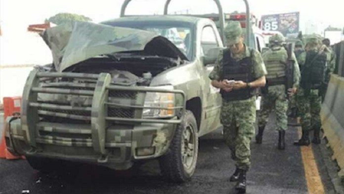 accidente_cuernavaca_sedena