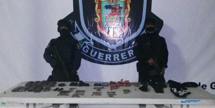 armamento_asegurado_policia_estatal_guerrero (2)
