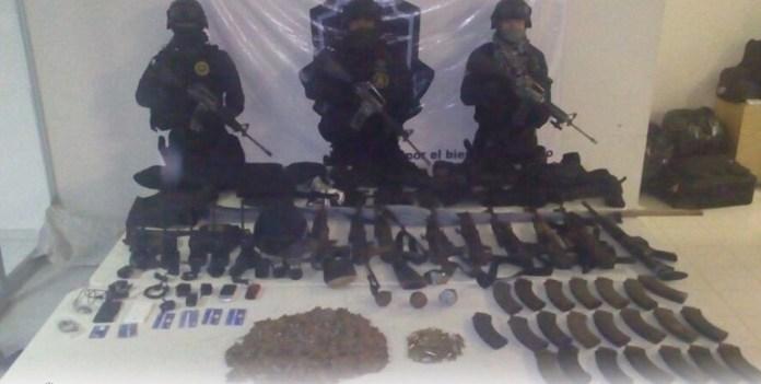 arsenal_asegurado_iguala_policia_estatal (5)