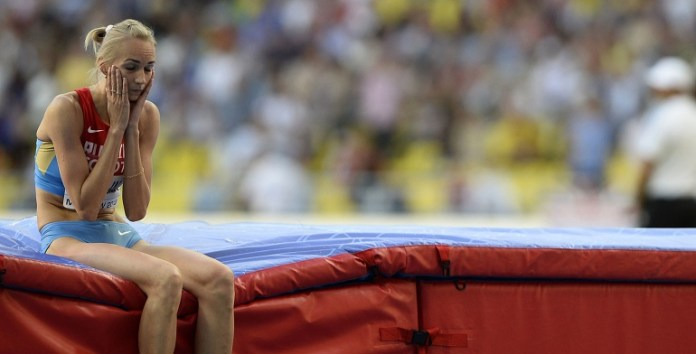 atletas_rusos_rio_2016