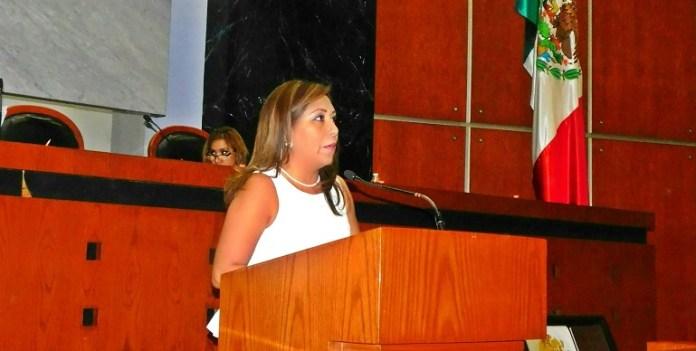 auditoria_ayuntamiento_chilpancingo